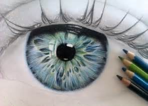 cool colored pencil drawings pin by reecha choudhary on cool sketches