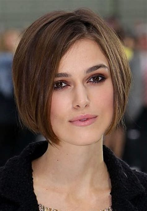 short 1 length hairstyles modern bob hairstyle ideas short bobs haircuts and bob