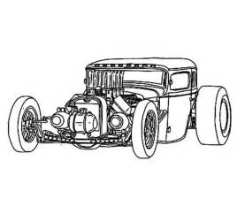 rod coloring pages rod free colouring pages