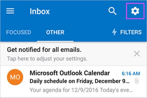 Office 365 Outlook We Re Getting Things Ready Office 365 Outlook We Re Getting Things Ready 28 Images