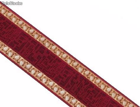 alfombra pasillero en rollo barato
