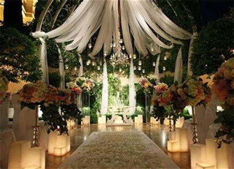 Wedding Bells Of San Bruno by Primrose Court Las Vegas The Big Day
