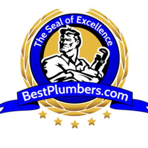 Roto Rooter Plumbing & Restoration   CLOSED   15 Photos   Plumbers   16921 Via De Santa Fe