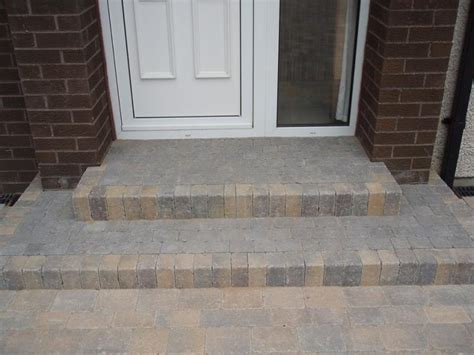 Front Door Step Front Door Step Front Door Step Design Concrete Builders 100 Ideas To Try About Sidewalk