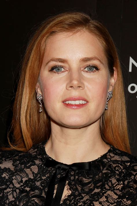 amy adams amy adams national board of review 2016 awards gala in
