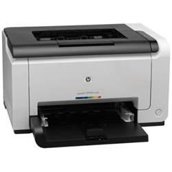color laser printer for home hp laserjet cp1025 color laser printer new price in