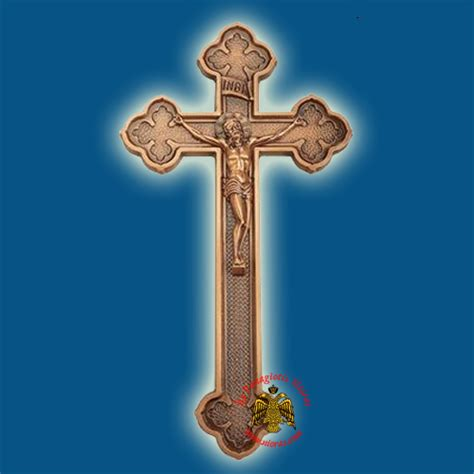 Awesome Greek Orthodox Church Supplies #3: Cemetery%20Memorial%20Orthodox%20Cross%20Nioras%2020-225.jpg