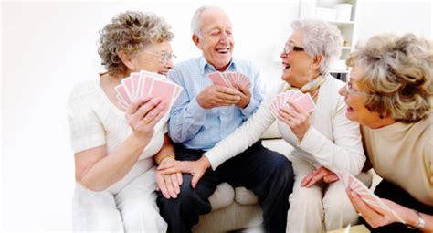 attività per anziani in casa di riposo attivit 224 per anziani come coltivare al meglio la