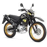 125er Motorrad Tuning Teile by Yamaha Moped Tuning Shop