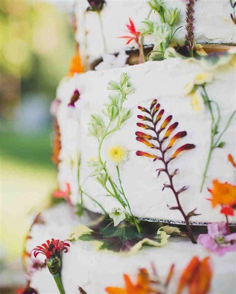 A Flower Filled Wedding in Victoria, Canada   Martha