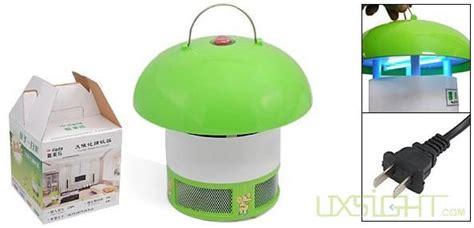 Lilin Baterai Tanpa Asap Untuk Outdoor Indoor elektronika alat pembasmi nyamuk