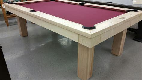 schmidt pool tables a e schmidt hamilton ac cue rate billiards