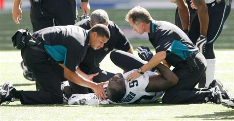 nfl players access to certified athletic trainers in high schools mike fitness
