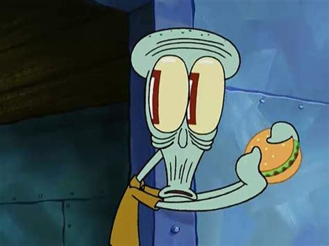 squidward s itt act like squidward dashnet forums