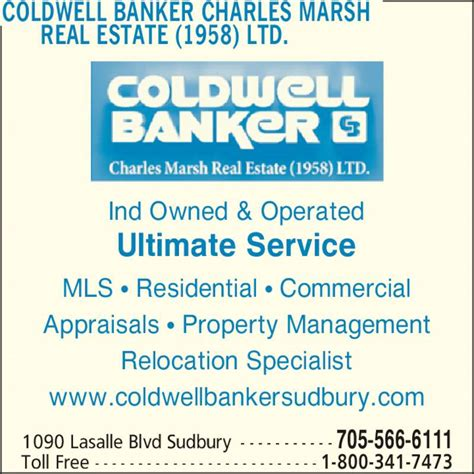 coldwell banker scam coldwell banker opening hours 1090 lasalle blvd