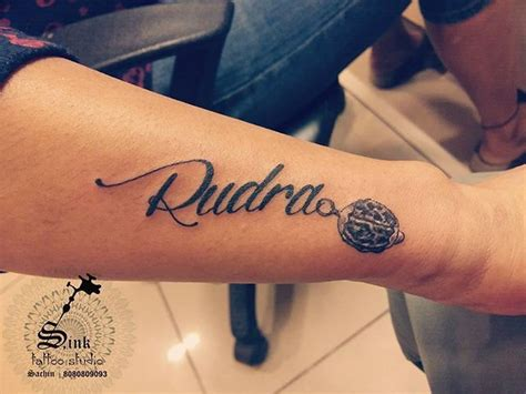 name tattoo designs in hindi best 25 mens shoulder ideas on