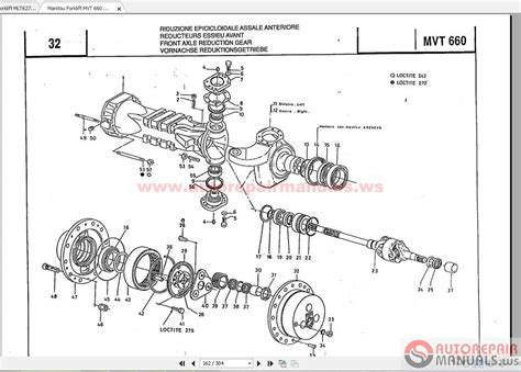 wiring diagram as well hyster forklift moreover hyster
