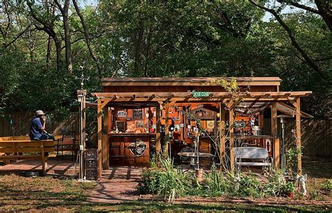 backyard man cave designs 10 awesome backyard man cave ideas