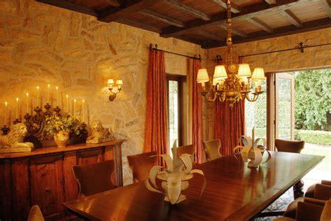 eco friendly tuscan estate mediterranean eco friendly tuscan estate mediterranean dining room