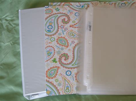 printables binder organize and decorate everything