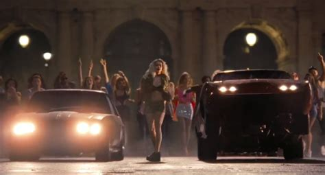 fast and furious parody fast furious 6 trailer parody with r c cars video