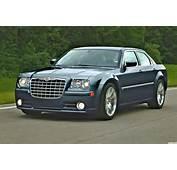 Chrysler 300c Imagen De Foto Car Tuning