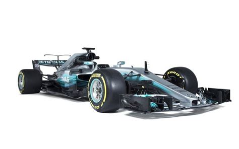 F1 Racing 17 17 best ideas about f1 racing on formula 1