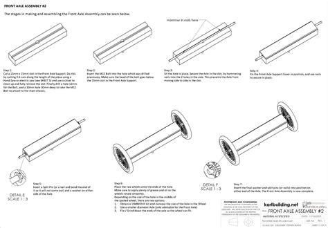 design font exles go kart frame sizes page 4 frame design reviews
