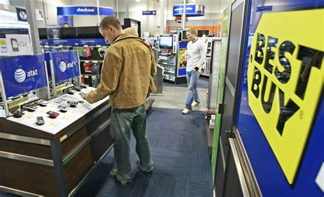 best buy toledo best buy to mobile phone stores including one at