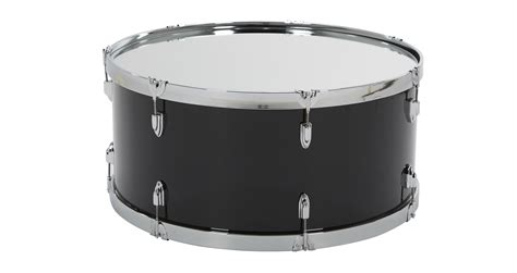 drum coffee table drum coffee table dfs