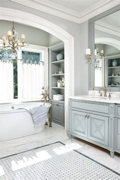 small chic bathrooms 10 tips for a chic small bathroom