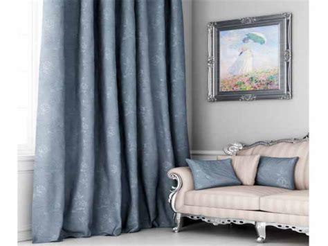 ravenna tendaggi tende da interno per l arredamento della casa o ufficio