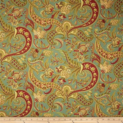 home decor print fabric richloom darjeeling chablis at 87 best images about upholstery fabrics on pinterest