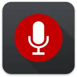 Home Design Apps For Mac by Asus Sound Recorder Android Apps On Google Play