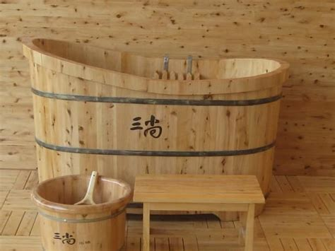 wooden bathtubs for sale cedar wooden bathtub for sale in singapore adpost com