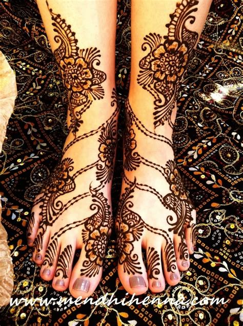 henna tattoos maine 17 best images about mehndi on mehndi