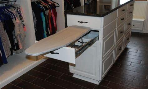creative ideas   hide  ironing board