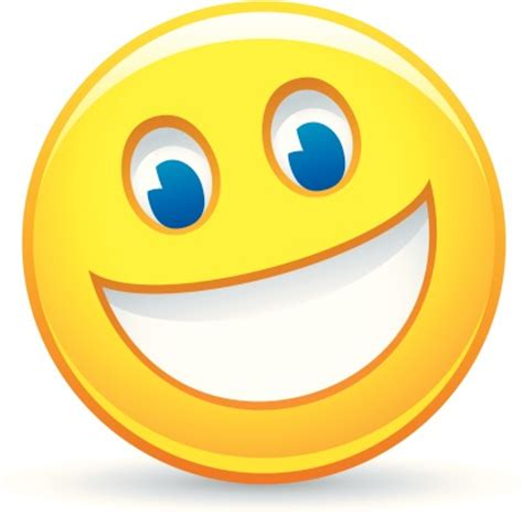 imagenes de emoticones alegres 5 sorprendentes efectos de los emoticones en ti
