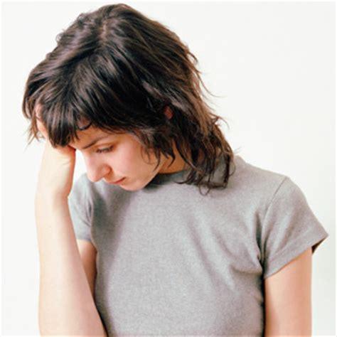 giramenti di testa cervicale rimedi cervicale e giramenti di testa non ho pi 249 bisogno dei