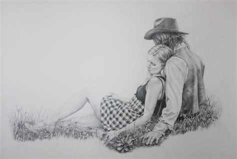 hd lovers pencil images gallery love pencil sketch hd wallpaper drawing art