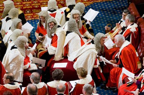 house of lords uk is there a constitutional crisis on the horizon over tax credits coffee house