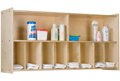 birch changing table birch changing table storage