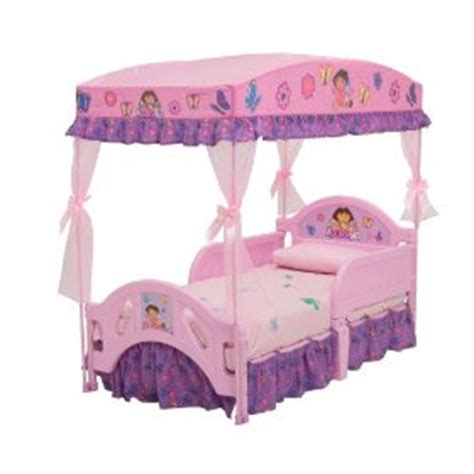 dora beds dora the explorer wooden toddler bed car interior design