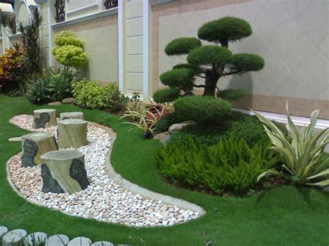 Landscaping Ideas For Small Backyards Gartenideen Bilder Die Sie Gleichzeitig Beeindrucken Und