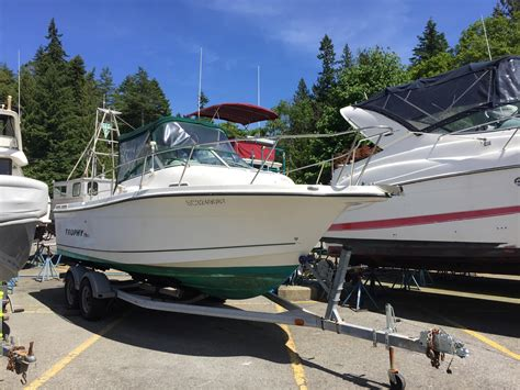 trophy boats new 2005 bayliner trophy power new and used boats for sale