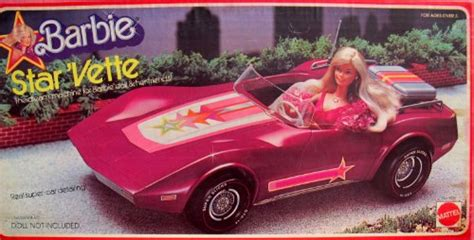 barbie corvette barbie corvette power wheels barbie corvette power wheels