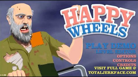 happy wheels zombies full version black and gold games happy wheels zombies game