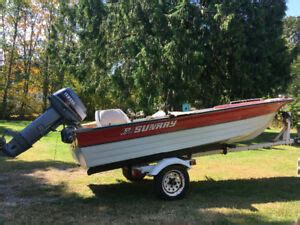 kingfisher boats for sale b c kingfisher boats watercrafts for sale in british
