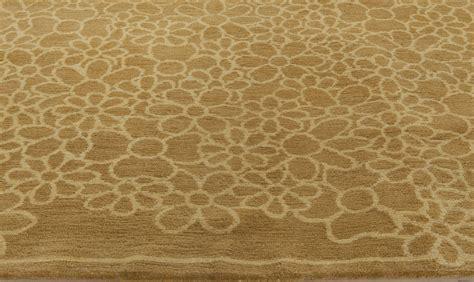 contemporary tibetan rugs contemporary tibetan rug n11211 by doris leslie blau