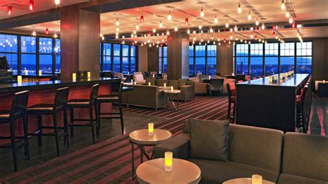 top portland bars 4 star the westin portland harborview hotel for 103 the